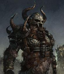 guerrero 6