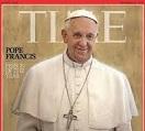 Papa francisco 1