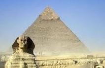 piramide de giza 1