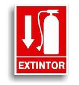 extintor 3