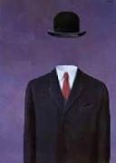 anónimo 2