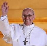 papa Francisco 2
