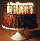 tarta cumpleaños 1