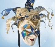 máscara 2
