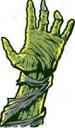 brazo-zombi