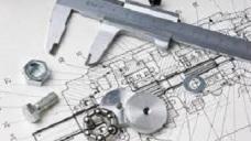 ingeniero-mecanico
