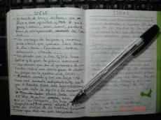 cuaderno-3