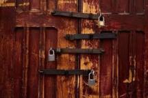 puerta-antigua-3