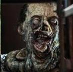 zombi 9.jpg