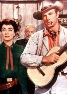 johnny guitar 2