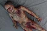 cadaver 2