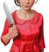 cuchillo 6