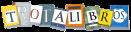 Trotalibros - Blog de libros y literatura